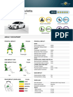 giulietta_datasheet.pdf