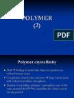 4 POLYMER 2.ppt