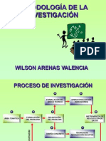 Metodologia de La Investigacion Hernandez Fernandez Bautista[1]aA