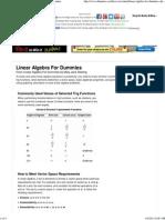 introductory linear algebra an applied first course 8e bernard