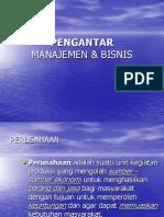 PMB1.ppt