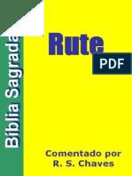 Rute - Comentado Por R S Chaves PDF