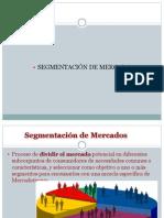segmentacindemercado-100917113610-phpapp02