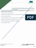 MÓDULO III – Instrumentos Legais e Normativos do SINASE (1)