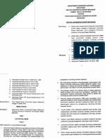 Peraturan Akademik UNM.pdf