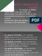 EQUIPOS Y TRABAJO DE EQUIPO.pptx