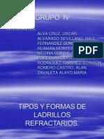 GRUPO  IV[1].ppt