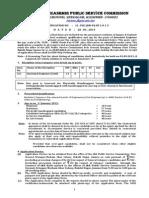 Notification_Assistant Engg _Civil_2013.pdf