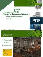 1430heineken.pdf