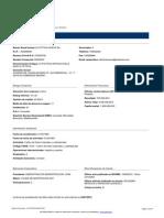 10 16-46-520 Ejemplo Informe Comercial