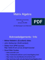 Linear Algebra & Matrices.ppt