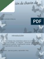 La_civilización_de_chavin_de_huantar