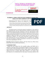 NUMERICAL_SIMULATION_OF_FLOW_MODELING_IN_DUCTED_AXIAL_FAN.pdf