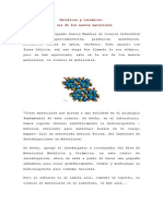 LA ERA DE LOS NUEVOS MATERIALES.doc