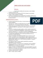 PROCESO DE FABRICACION DE SANITARIOS.docx