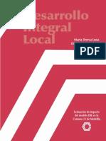 Caso Medellín.pdf