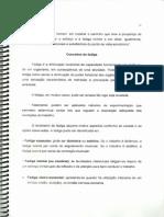digitalizar0054.pdf