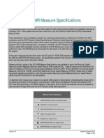 2013_ehr-measure-specs.pdf