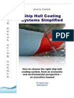 ship_hull_coatings.pdf