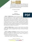Definitivo Reforma Salud Aprobado Plenaria Senado Pl 210 - 13 Salud (1) 2