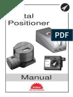 Pmamn0001 Manual d3