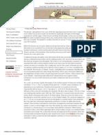 Torque and linear motion formula.pdf