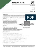 AWEX_e.pdf