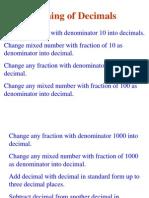 Decimals 1.ppt