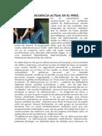 LA DELINCUENCIA ACTUAL EN EL PERÚ.docx