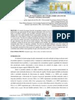 Oleo de Copaiba Estudos Inseticida