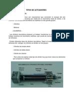 ACTUADOR NEUMÁTICO.docx