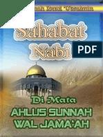 Sahabat Nabi.pdf