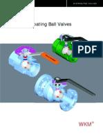 WKM FLOATING BALL VALVES.pdf