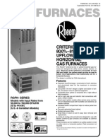rgph-specification-sheets.pdf