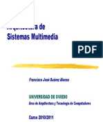 4arqui.pdf