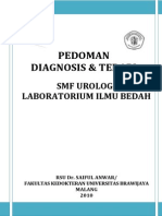 UROLOGI DIAGNOSIS (MALANG).pdf