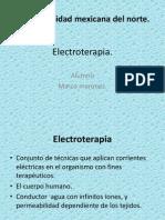 Electroterapia rusas efectos fis.pptx