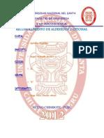 reconocimientodealdehdosycetonas-121202092010-phpapp02.pdf