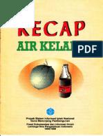 KecapAirKelapa.pdf