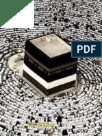 Historia de Mahoma y El Islam