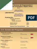 MET2!07!03-Prog Estructurada II