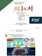4 Educacion Para La Salud_ Jmmh 2013bc