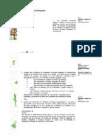 Articles-27740 Recurso Doc
