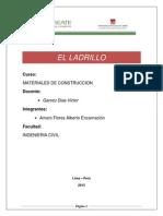 El Ladrillo1