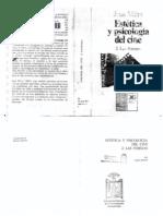 109852476 Mitry Estetica y Psicologia Del Cine 2 (1)