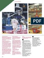 basketball.pdf