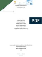 trab_col_1_39.pdf