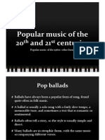 1960s-music-other-forms.pdf