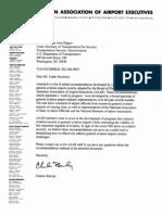 AAAE GA security Report.pdf