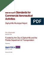 GA Minimum Standards.pdf